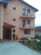 Pension Casa Evelin | accommodation 2 Mai