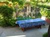 Villa Casa Neda | accommodation 2 Mai