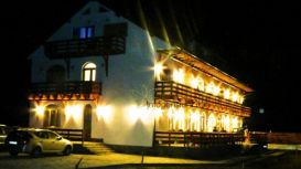 Pension Aurora | accommodation Agapia
