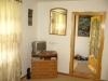 Pension Ilea | accommodation Agapia