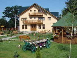 Pension Maria | accommodation Agapia