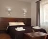 Pension Maria Resort    accommodation Alba Iulia