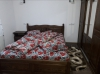 Pension Cabana Poienita  | accommodation Albac