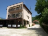 Pension Camena | accommodation Alexandru cel Bun