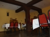 Villa Daria | accommodation Alexandru cel Bun