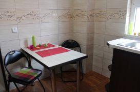 Apartment AB Accommodation | accommodation Arad
