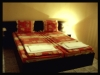 Pension Bella | accommodation Arad