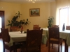 Pension Christiana | accommodation Arad