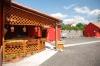 Pension Etap Arad | accommodation Arad