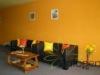 Pension Fortress | accommodation Arad