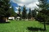 Pension Gura Raiului | accommodation Arad