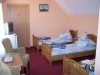 Pension Olimp | accommodation Arad