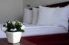 Pension Panorama | accommodation Arad