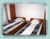 Pension Roberto | accommodation Arad