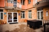 Pension Roua | accommodation Arad