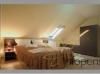 Pension San | accommodation Arad