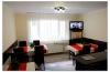Villa Villa Cristian | accommodation Arad