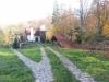 Chalet Cabana Valea Avrigului | accommodation Avrig