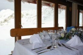 Pension Balea Lac | accommodation Avrig