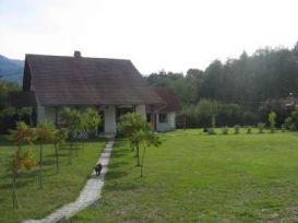 Pension Mihaela | accommodation Avrig