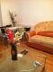 Apartment Arena Residence   accommodation Bacau
