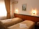 Hotel Decebal   accommodation Bacau