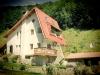 Pension Cerbul | accommodation Baia de Arama