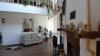 Pension Eva | accommodation Baia de Fier