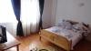 Pension Liviu | accommodation Baia de Fier