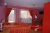 Pension Viitorul   accommodation Baia de Fier