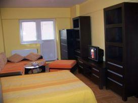 Apartment Eivissa   accommodation Baia Mare