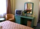 Hotel Eurohotel | accommodation Baia Mare