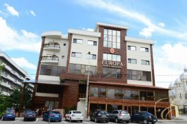 Hotel Europa | accommodation Baia Mare