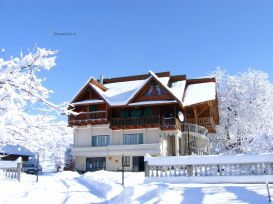 Pension Amethyst | accommodation Baia Mare