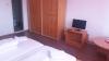 Pension California | accommodation Baia Mare