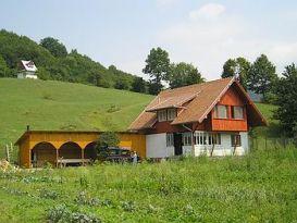 Pension Casa Berci   accommodation Baia Mare