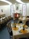 Pension Casa Pintea | accommodation Baia Mare