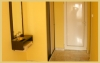 Pension Excelsior | accommodation Baia Mare