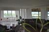 Pension Victoria | accommodation Baia Mare