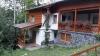 Chalet Pintea Mogosa   accommodation Baia Sprie