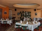 Hotel Turist Suior | accommodation Baia Sprie
