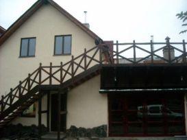 Pension Cristina | accommodation Baia Sprie