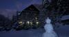 Pension Limpedea | accommodation Baia Sprie