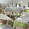 Pension Verde | accommodation Baia Sprie