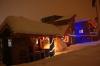 Pension Vlad   accommodation Baia Sprie