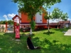 Pension Casa Porojan | accommodation Baile 1 Mai