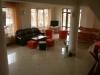 Pension Catalin   accommodation Baile 1 Mai