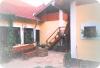 Pension Mona Lisa | accommodation Baile 1 Mai