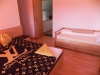 Villa Cora   accommodation Baile 1 Mai