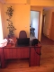 Villa Cora | accommodation Baile 1 Mai